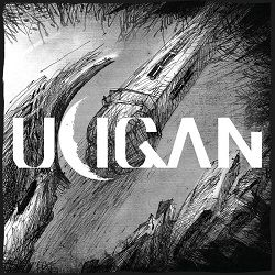 Ucigan - Ucigan