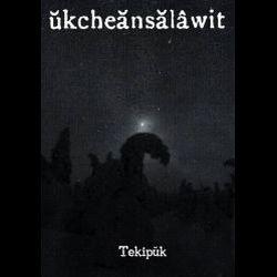 Reviews for Ŭkcheănsălâwit - Tekipuk