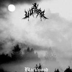 Úlfarr - Blackwood