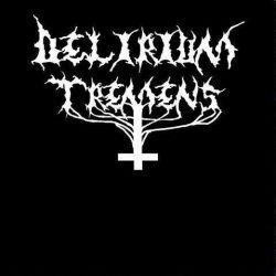 Reviews for Ulfhednar (ITA) - Delirium Tremens
