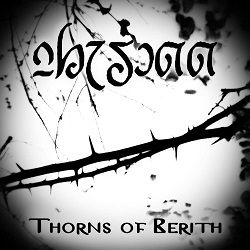 Ulfrinn - II: Thorns of Berith