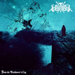 Review for Ulgard - From the Northmen's Cry