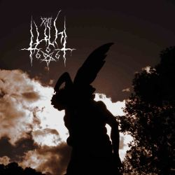 Reviews for Ûlh - Preludium of the Seven Seals