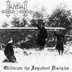 Reviews for Ulkagul - Obliterate the Impudent Disciples
