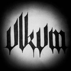 Reviews for Ulkum - Demonstration