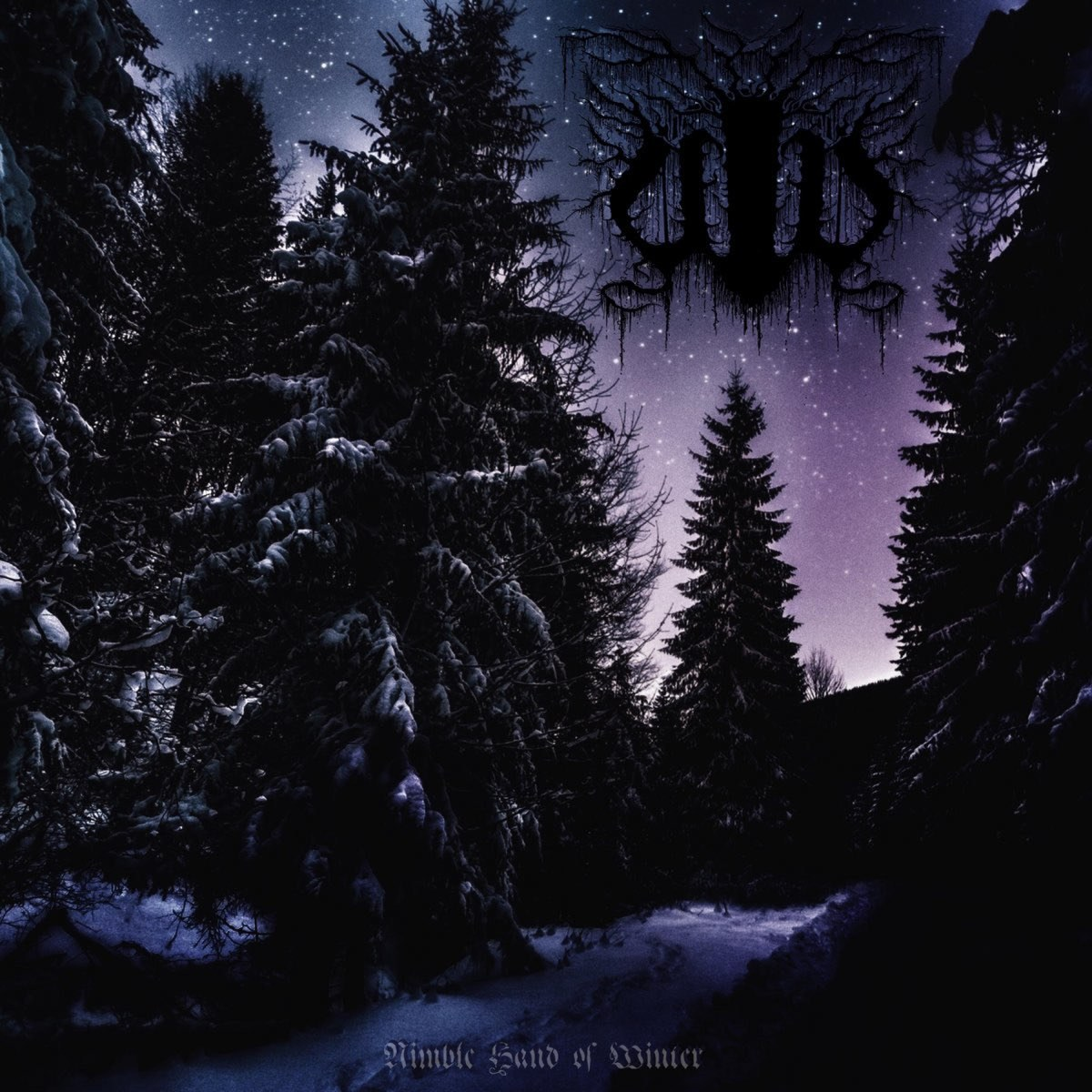 Reviews for Ullr - Nimble Hand of Winter