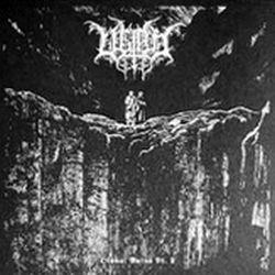 Reviews for Ultha - Dismal Ruins - Part II