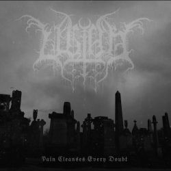 Reviews for Ultha - Pain Cleanses Every Doubt