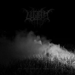 Reviews for Ultha - The Inextricable Wandering