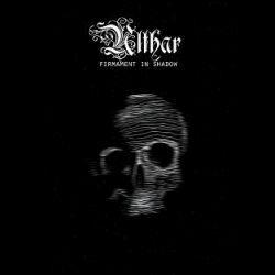 Ulthar (POL) - Firmament in Shadow