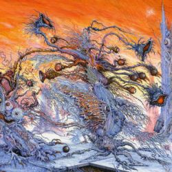 Reviews for Ulthar (USA) - Cosmovore