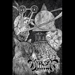 Reviews for Ulthar (USA) - Demo