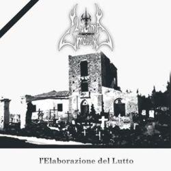 Ultima Missa - L'Elaborazione del Lutto