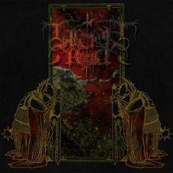 Reviews for Ultima Ratio - Cimmerian Heritage - Eredità Oscura