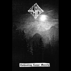 Reviews for Ultima Thule - Enthralling Lunar Majesty