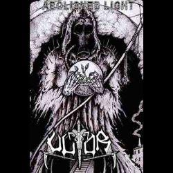 Ultor - Abolished Light