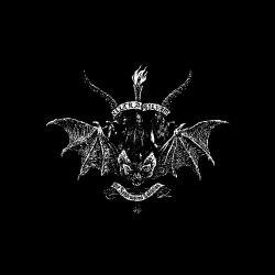 Ultra Silvam - The Spearwound Salvation