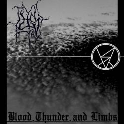 Reviews for UltraSuicide - Blood, Thunder, and Limbs