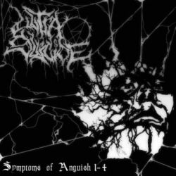 Reviews for UltraSuicide - Symptoms of Anguish 1-4