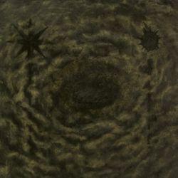 Ululatum Tollunt - Quantum Noose of Usurpation