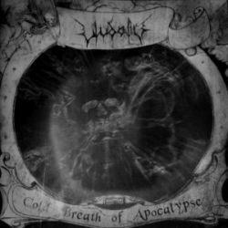 Reviews for Ulvdalir - Cold Breath of Apocalypse