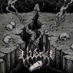 Reviews for Ulvdalir - From the Tyrant's Grave