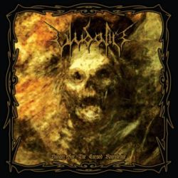 Ulvdalir - Hunger for the Cursed Knowledge