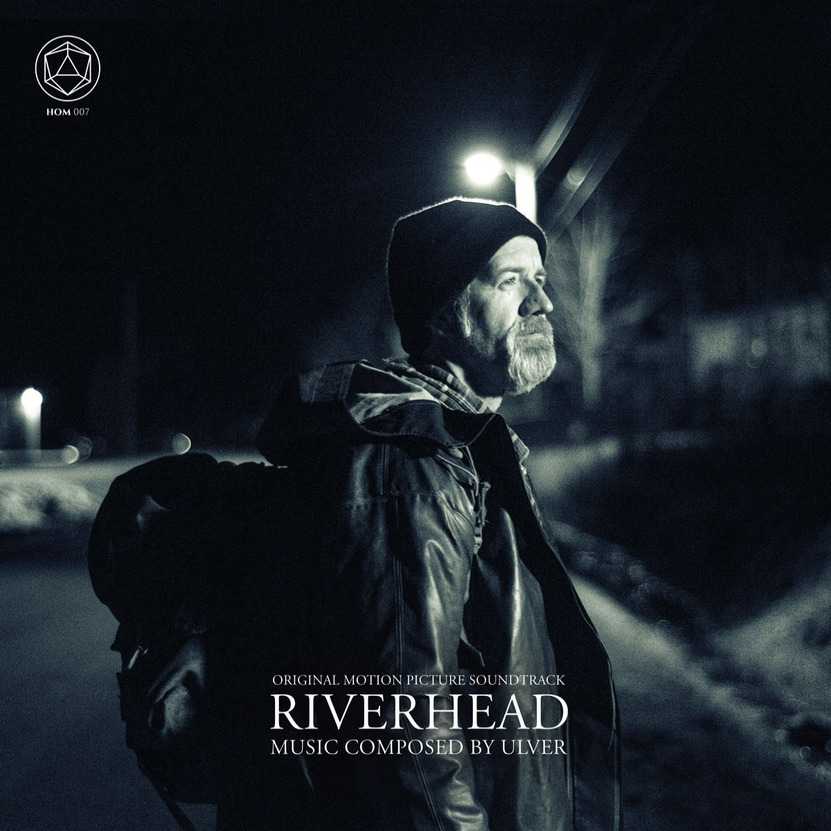 Review for Ulver - Riverhead