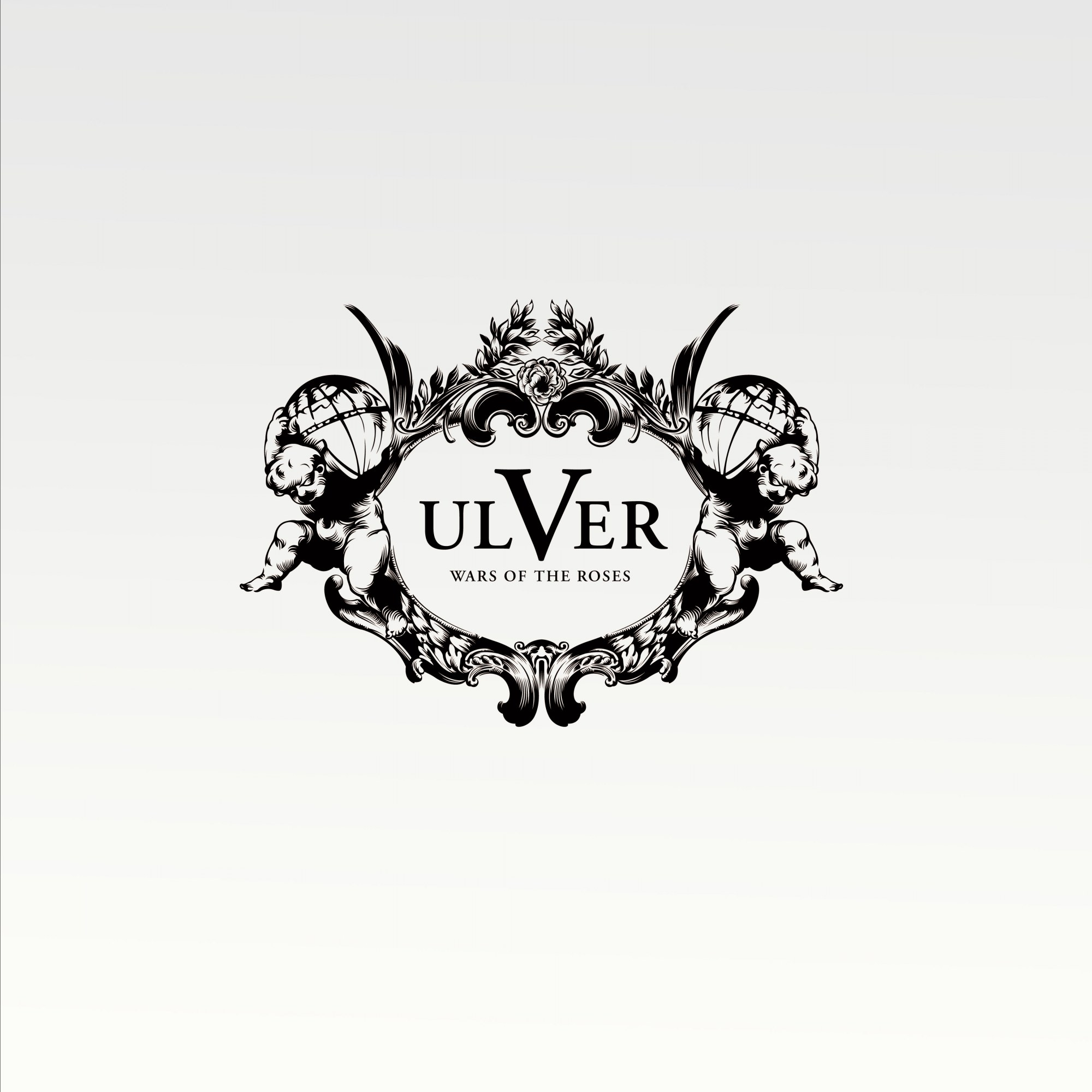 Review for Ulver - Wars of the Roses