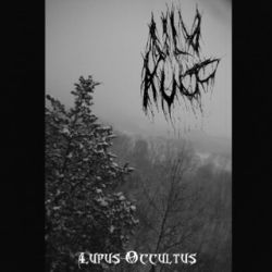 Reviews for UlvKult - Lupus Occultus