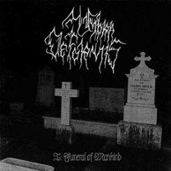 Reviews for Umbra Deformis - I: Funeral of Mankind