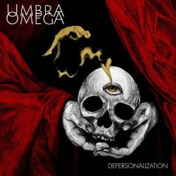 Umbra Omega - Depersonalization