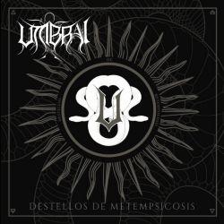 Reviews for Umbral - Destellos de Metempsicosis (Primera Incineración)