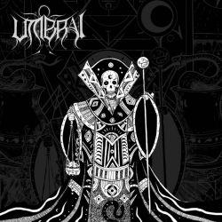 Review for Umbral - Umbral de Fuego Negro
