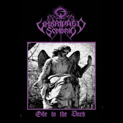 Reviews for Umbrivago Sombrio - Ode to the Dark