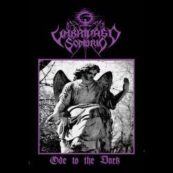 Umbrivago Sombrio - Ode to the Dark