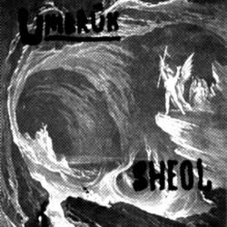Umbrûk - Sheol