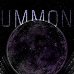 Reviews for Ummon - Simulation