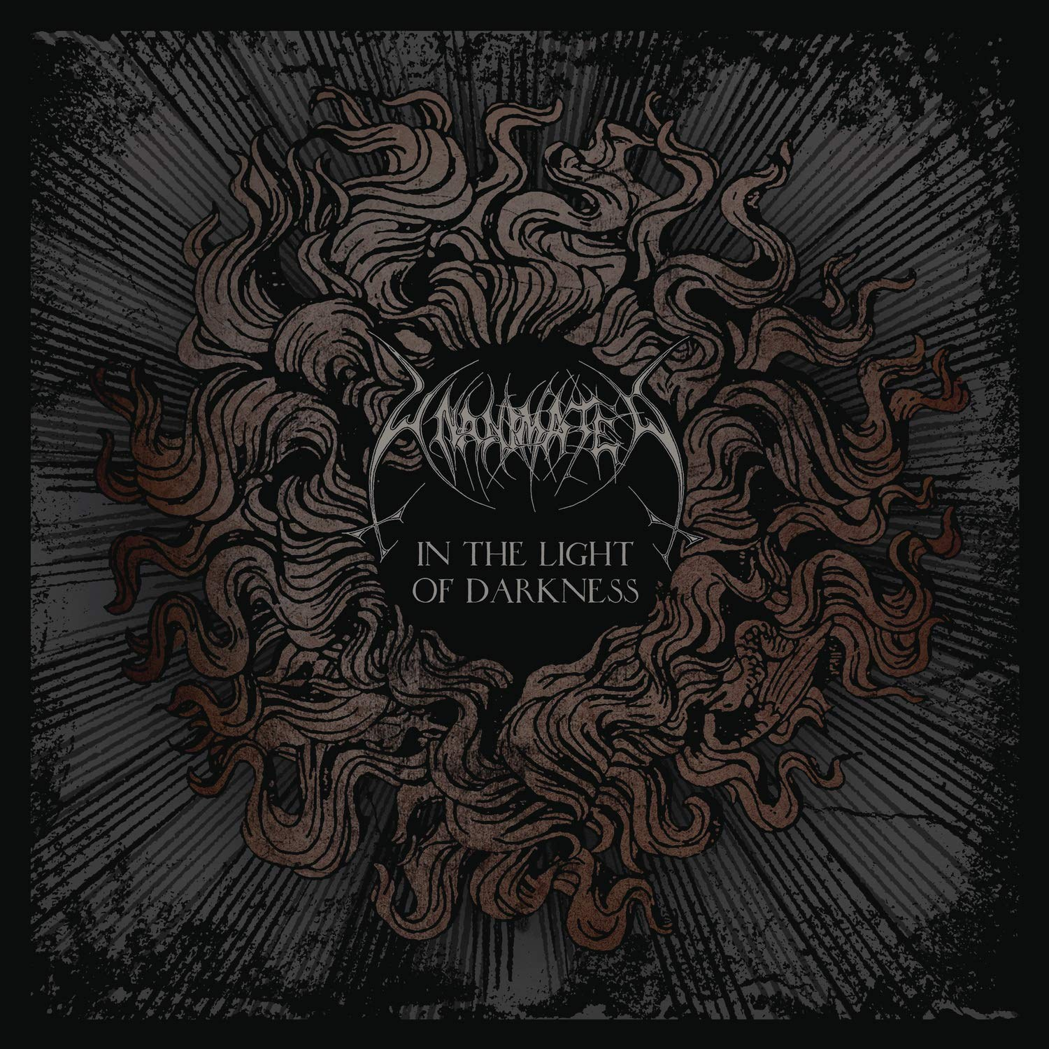 Review for Unanimated - In the Light of Darkness