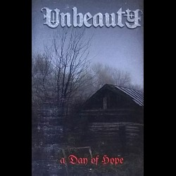 Reviews for Unbeauty - A Day of Hope...