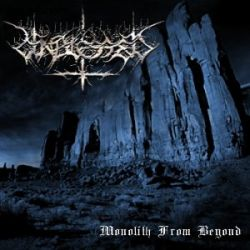 Reviews for Unblessed (CHL) - Monolith from Beyond