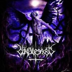 Reviews for Unblessed (CHL) - Unblessed