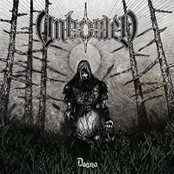 Unbowed - Dogma