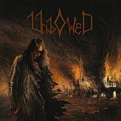 Reviews for Unbowed - Unbowed