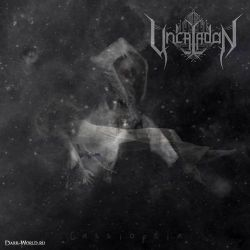 Reviews for Uncaladon - Cassiopeia