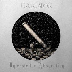 Uncaladon - Interstellar Absorption