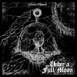 ...Under a Full Moon - Chamber of Hatred