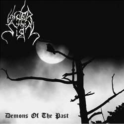 Under the Sign (FRA) - Demons of the Past