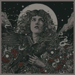 Reviews for Underling - Breathe Deeply