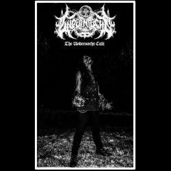 Review for Undĕrnæcht - The Undĕrnæcht Cult